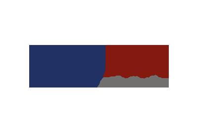 Edunet Foundation